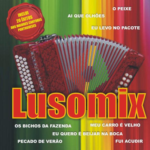 Lusomix 1